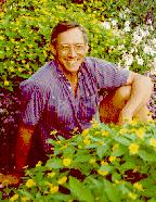 Eric Kolvig