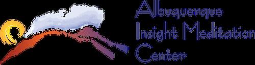 Albuquerque Insight Meditation Center Logo